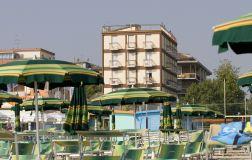 Hotel annamaria stars hotel cesenatico city center
