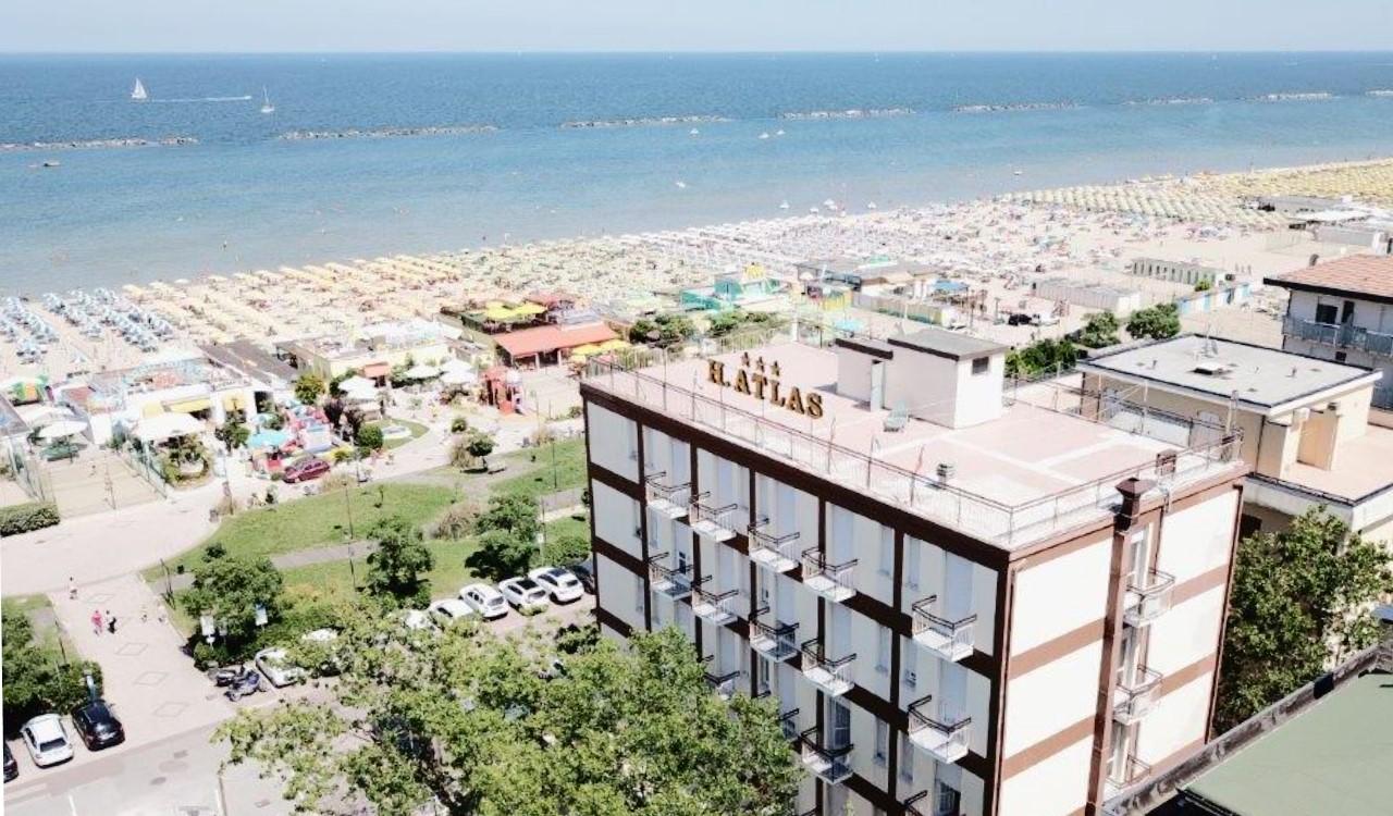 Hotel 3 stelle cesenatico: albergo sul mare cesenatico e offerte