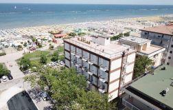 Panoramica Hotel Atlas Cesenatico