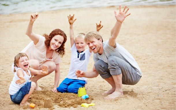 hotelbimbigratis.it - Hotel bimbi gratis offerte per ...
